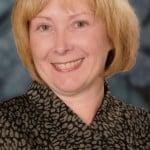 Kathy Burkhauser